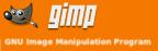 The GNU Image Manipulation Program